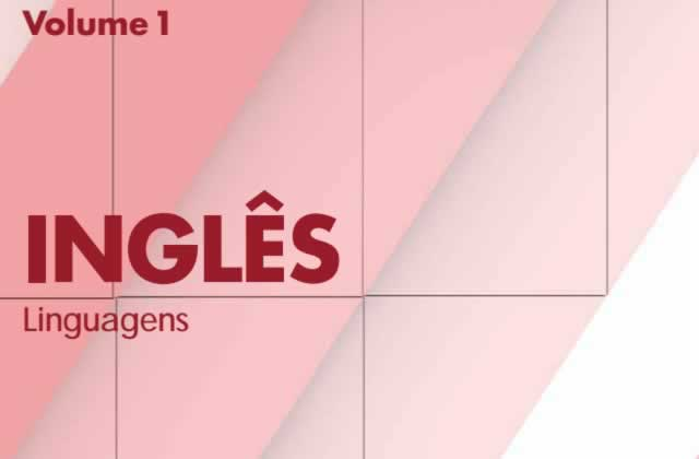 ingles-volume-1-5-Serie-6-Ano